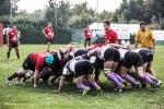 Romagna RFC - Union Tirreno - Photo 17