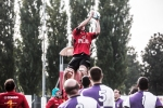 Romagna RFC - Union Tirreno - Photo 18