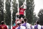 Romagna RFC - Union Tirreno - Photo 18