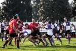 Romagna RFC - Union Tirreno - Photo 20
