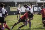 Romagna RFC - Union Tirreno - Photo 21