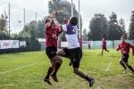 Romagna RFC - Union Tirreno - Photo 22
