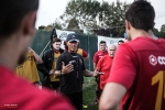 Romagna RFC - Union Tirreno - Photo 26