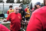 Romagna RFC - Union Tirreno - Photo 28