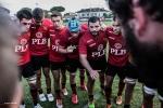 Romagna RFC - Union Tirreno - Photo 29