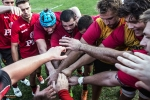 Romagna RFC - Union Tirreno - Photo 30