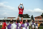 Romagna RFC - Union Tirreno - Photo 32
