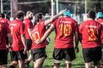 Romagna RFC - Union Tirreno - Photo 34