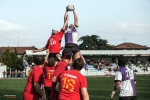 Romagna RFC - Union Tirreno - Photo 35