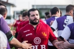 Romagna RFC - Union Tirreno - Photo 37