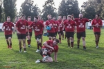Romagna RFC - Union Tirreno - Photo 38