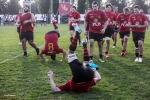 Romagna RFC - Union Tirreno - Photo 39