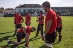 Romagna RFC - Reno Bologna, Foto 3