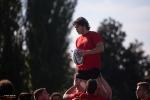 Romagna RFC - Reno Bologna, Foto 9