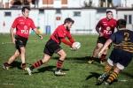 Romagna RFC - Reno Bologna, Foto 25