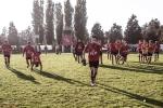 Romagna RFC - Reno Bologna, Foto 48