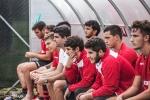Under 18: Romagna RFC - Rugby Parma, Foto 3