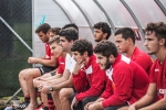 Under 18: Romagna RFC - Rugby Parma, Foto 3