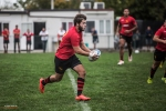 Under 18: Romagna RFC - Rugby Parma, Foto 10