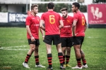 Under 18: Romagna RFC - Rugby Parma, Foto 11