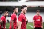 Under 18: Romagna RFC - Rugby Parma, Foto 12