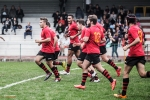 Under 18: Romagna RFC - Rugby Parma, Foto 15