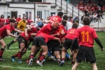 Under 18: Romagna RFC - Rugby Parma, Foto 16