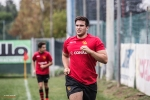 Under 18: Romagna RFC - Rugby Parma, Foto 17