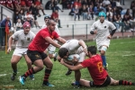 Under 18: Romagna RFC - Rugby Parma, Foto 18