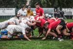 Under 18: Romagna RFC - Rugby Parma, Foto 19