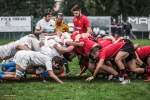 Under 18: Romagna RFC - Rugby Parma, Foto 19