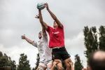 Under 18: Romagna RFC - Rugby Parma, Foto 22