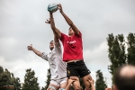 Under 18: Romagna RFC - Rugby Parma, Foto 22