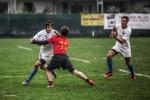 Under 18: Romagna RFC - Rugby Parma, Foto 24