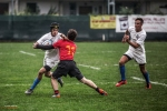 Under 18: Romagna RFC - Rugby Parma, Foto 24