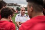 Under 18: Romagna RFC - Rugby Parma, Foto 26