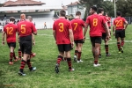 Under 18: Romagna RFC - Rugby Parma, Foto 30