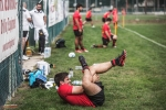 Under 18: Romagna RFC - Rugby Parma, Foto 31