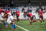 Under 18: Romagna RFC - Rugby Parma, Foto 32