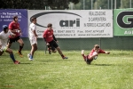 Under 18: Romagna RFC - Rugby Parma, Foto 35