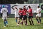 Under 18: Romagna RFC - Rugby Parma, Foto 36