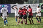 Under 18: Romagna RFC - Rugby Parma, Foto 36