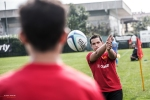 Under 18: Romagna RFC - Rugby Parma, Foto 38