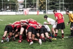 Under 18: Romagna RFC - Rugby Parma, Foto 40
