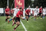 Under 18: Romagna RFC - Rugby Parma, Foto 41