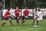 Under 18: Romagna RFC - Rugby Parma, Foto 43