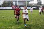 Under 18: Romagna RFC - Rugby Parma, Foto 44