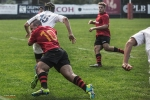 Under 18: Romagna RFC - Rugby Parma, Foto 45