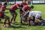 Under 18: Romagna RFC - Rugby Parma, Foto 46