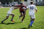 Under 18: Romagna RFC - Rugby Parma, Foto 47